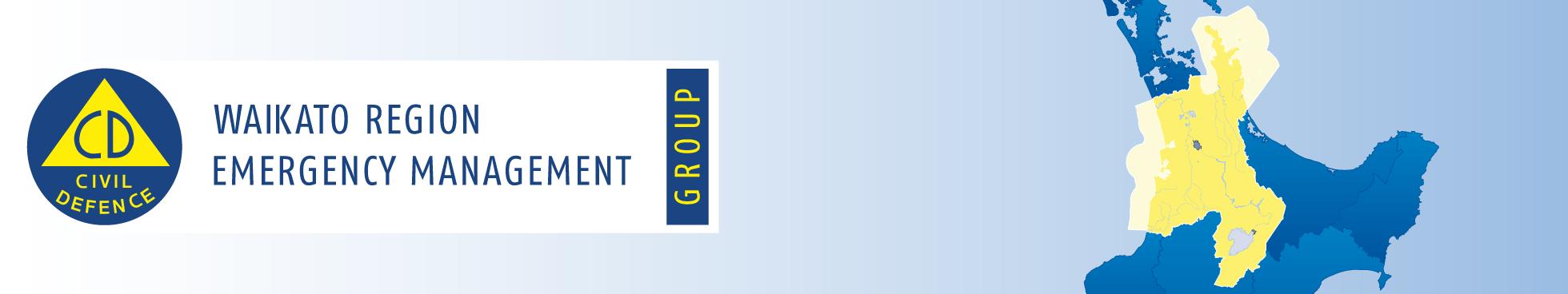 WCDEMG banner